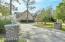 4215 St Ives Drive SE, Southport, NC 28461