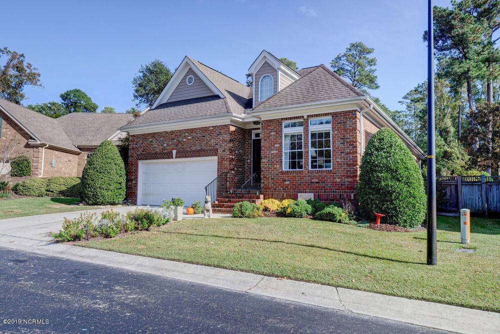5803 Bentley Gardens Lane Wilmington, NC 28409
