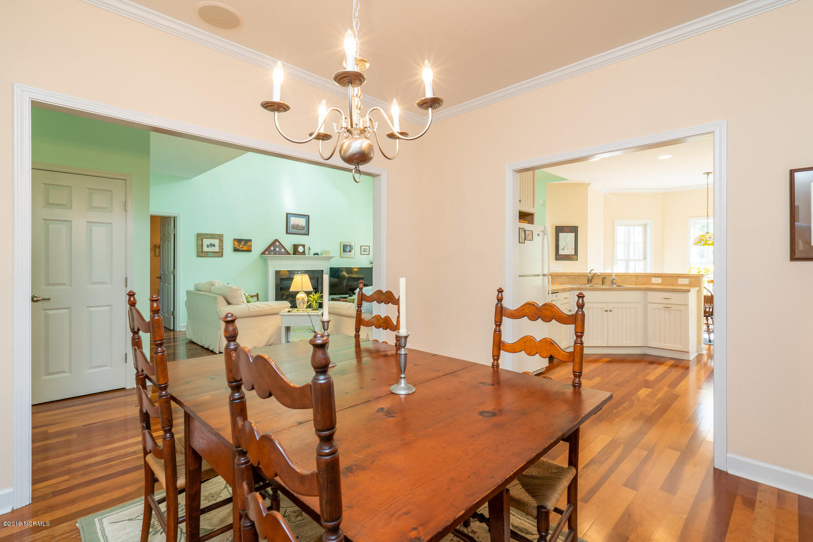 3877 Timber Stream Drive Southport, NC 28461