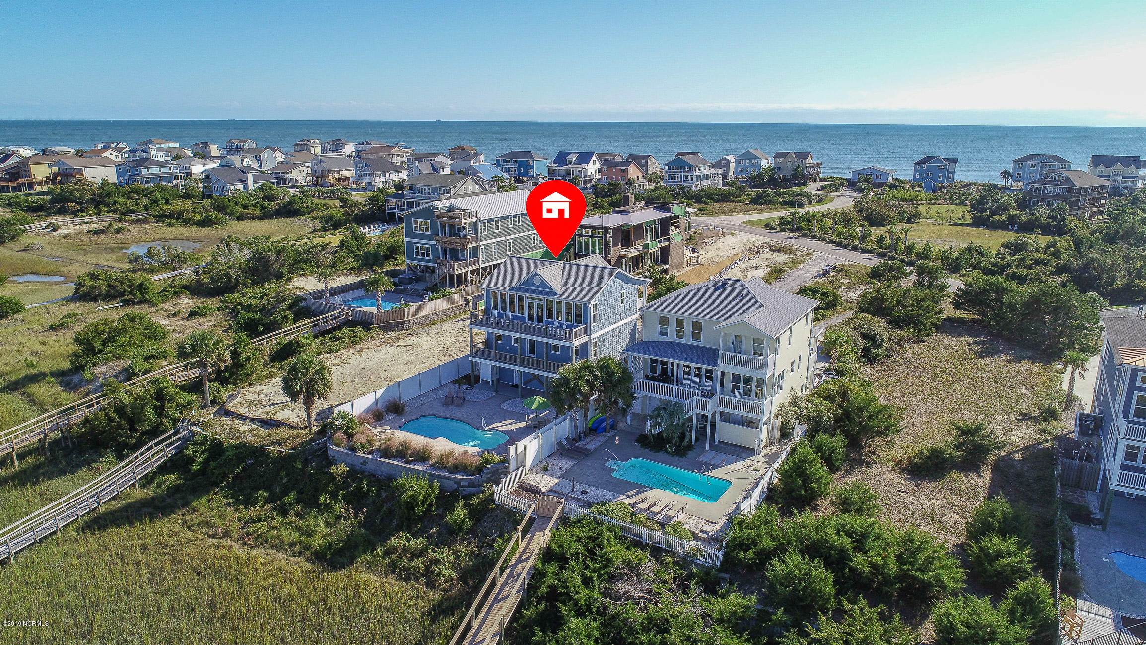 RE/MAX at the Beach - MLS Number: 100194870