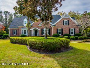 712 Windswept Place, Wilmington, NC 28405