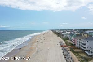 1606 Carolina Beach Avenue N