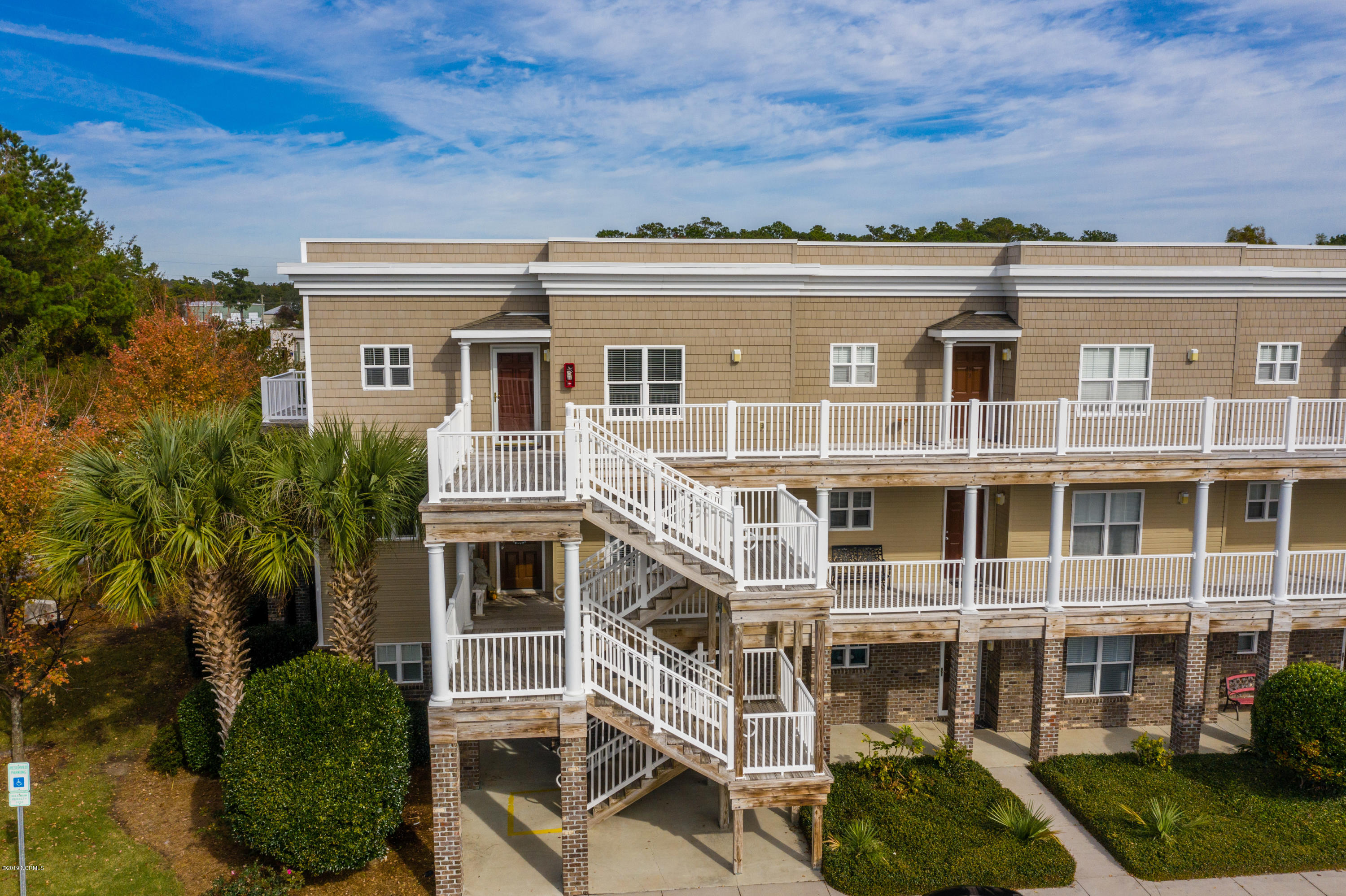 4134 #11 Vanessa Drive Southport, NC 28461