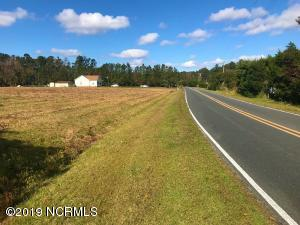 925 Hardesty Loop Road, Newport, NC 28570