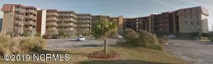 1866 New River Inlet Road, 3403, North Topsail Beach, NC 28460