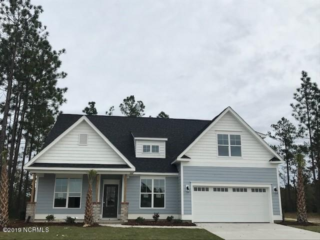 8277 Oak Abbey Trail Leland, NC 28451
