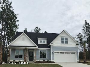 8277 Oak Abbey Trail NE, Leland, NC 28451