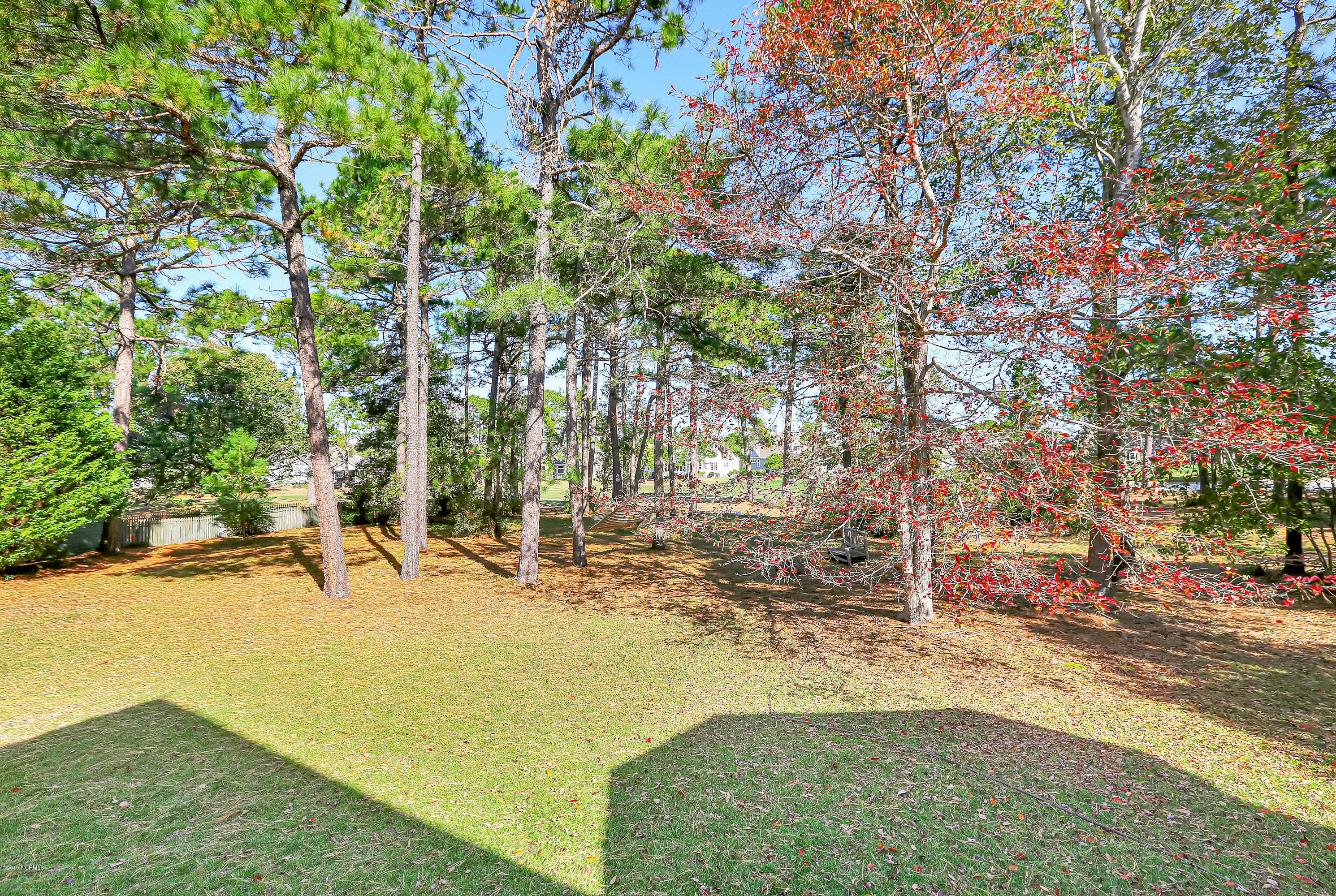 2632 St James Drive Southport, NC 28461