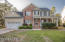 1070 Chadwick Shores Drive, Sneads Ferry, NC 28460