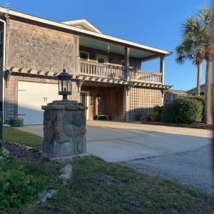 2 Richmond Street, Ocean Isle Beach, NC 28469