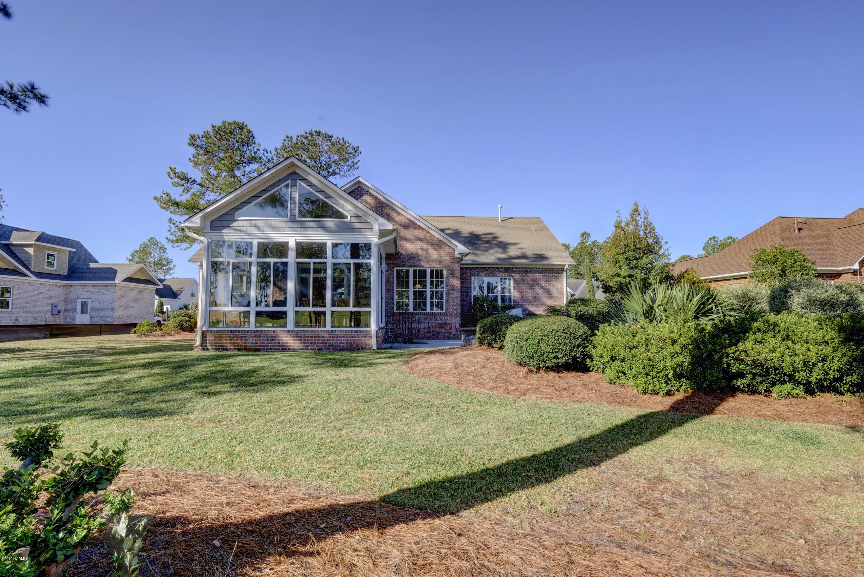 1327 Grandiflora Drive Leland, NC 28451