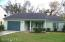 3011 Old Gate Road