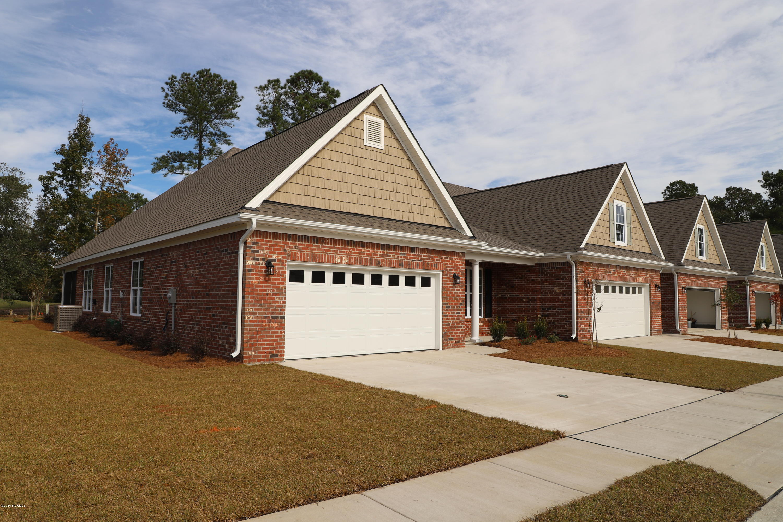 1265 Greensview Circle Leland, NC 28451