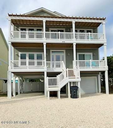 117 Deal Drive Holden Beach, NC 28462