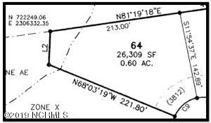 3812 64 Ramblewood Hill Drive W, Wilson, NC 27893