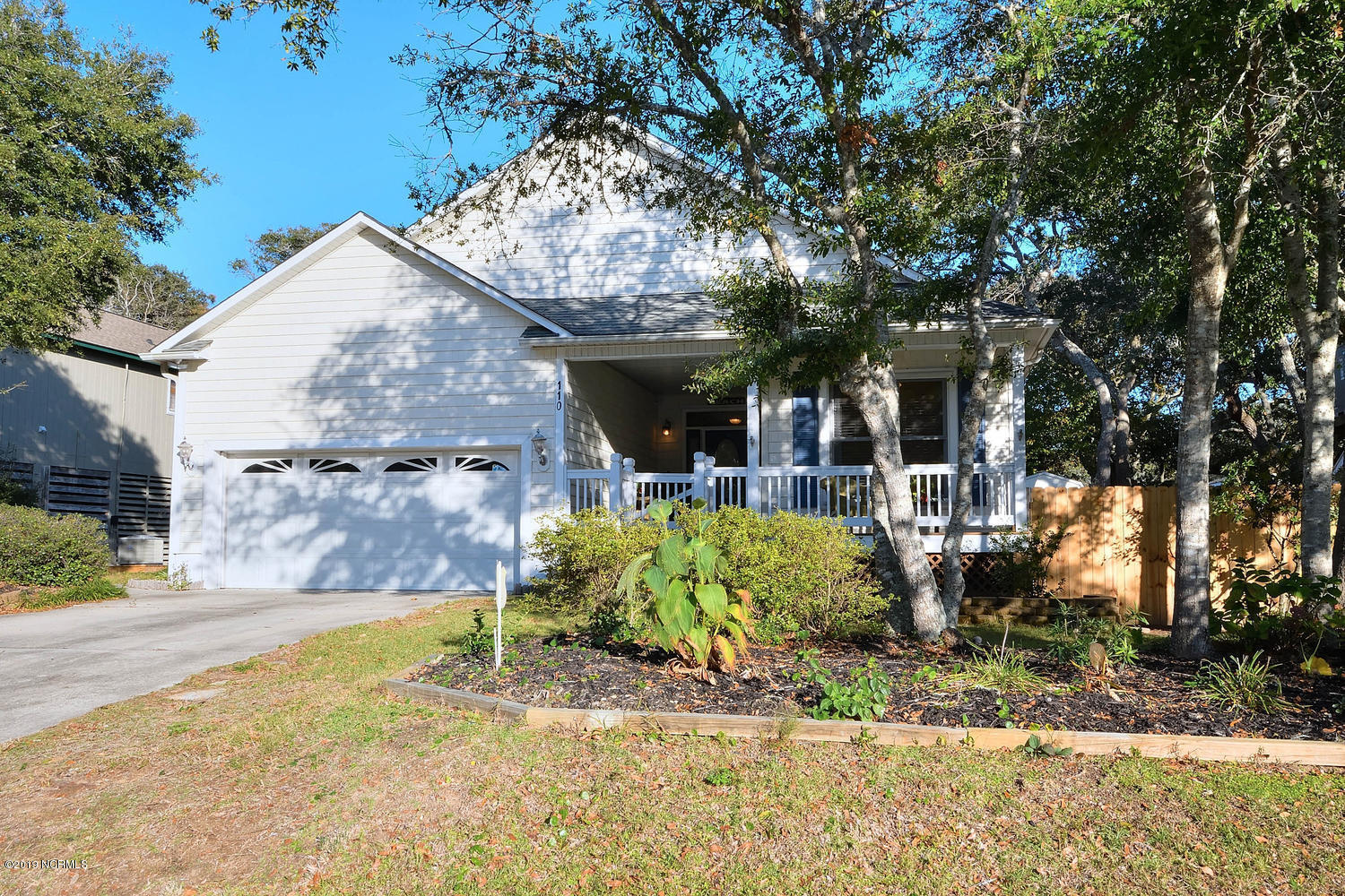 110 SE 76th Street Oak Island, NC 28465
