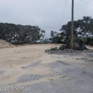 104 Atlantic Beach Causeway, Atlantic Beach, NC 28512