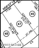 3805 47 Trace Drive, Wilson, NC 27893