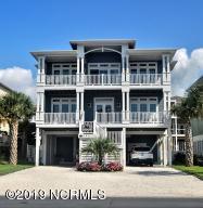 100 W First Street, Ocean Isle Beach, NC 28469