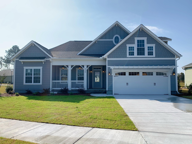 920 Hazel Bill Court Wilmington, NC 28409