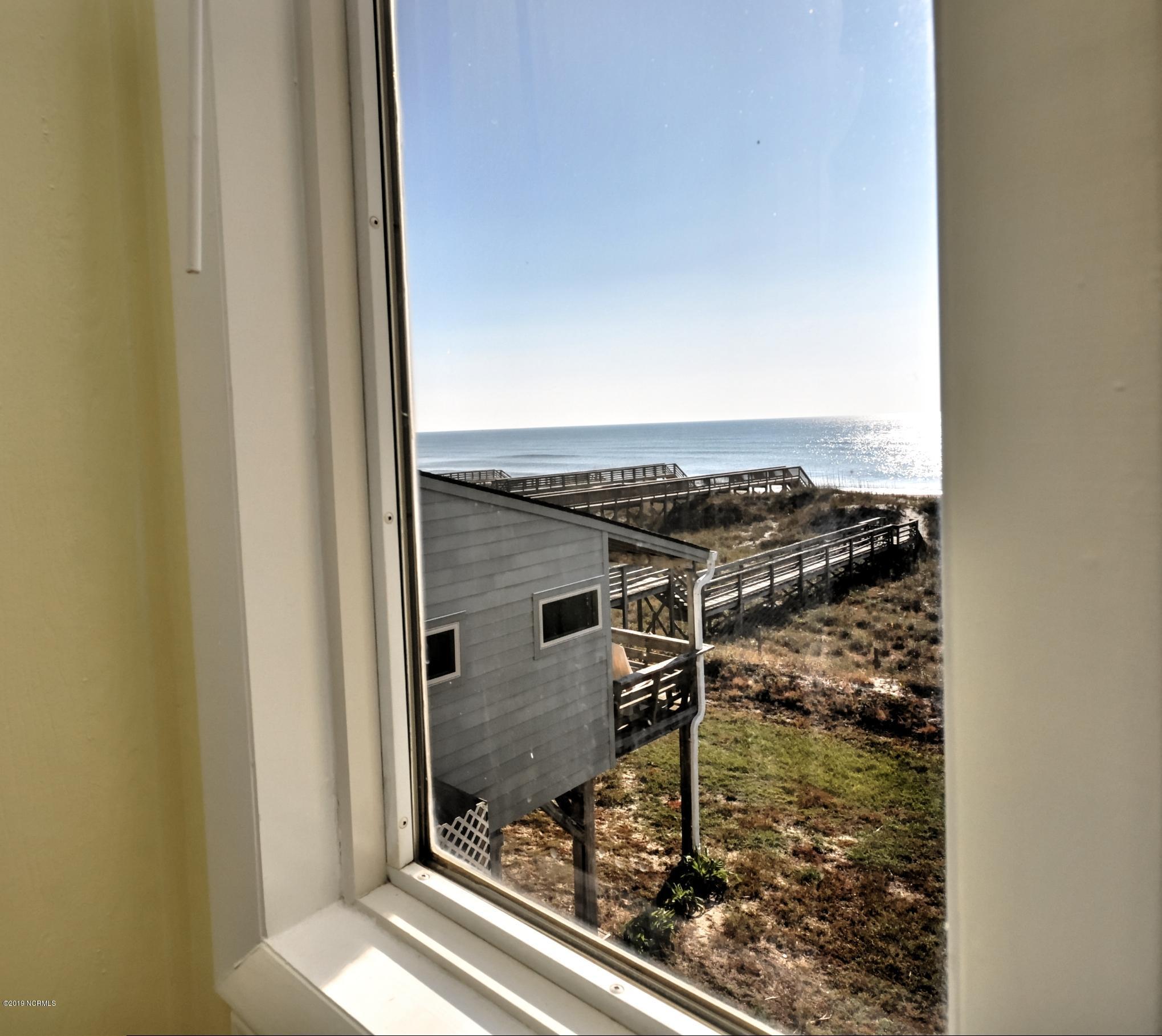 342 E First Street Ocean Isle Beach, NC 28469