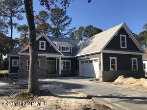149 Clubhouse Road, Sunset Beach, NC 28468