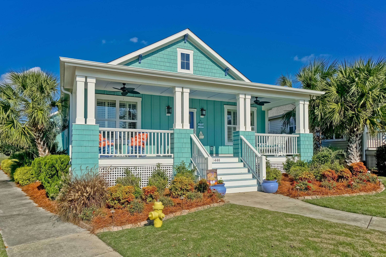 6446 Craller Way Ocean Isle Beach, NC 28469