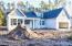 123 Pebble Beach Drive, Hampstead, NC 28443