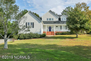 6141 Sugar Pine Drive, Wilmington, NC 28412