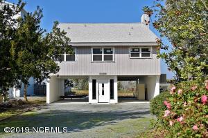 116 Windjammer Drive, Surf City, NC 28445