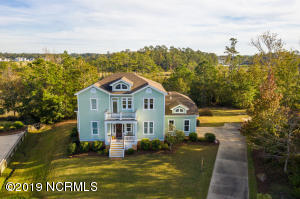 701 Blue Point Drive, Wilmington, NC 28411