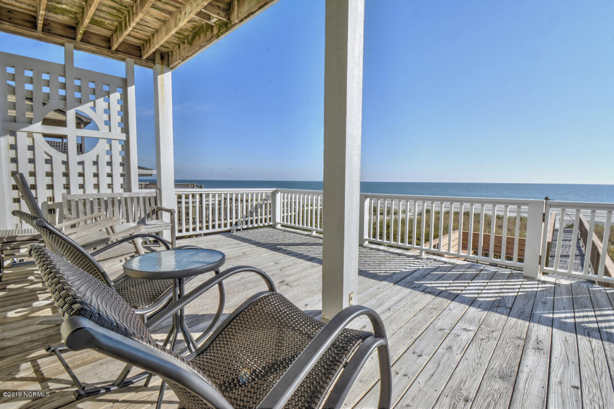 RE/MAX at the Beach - MLS Number: 100194144