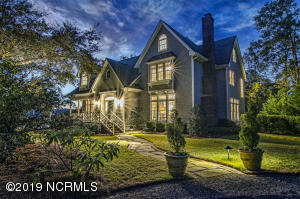 1012 Windlea Run, Wilmington, NC 28409