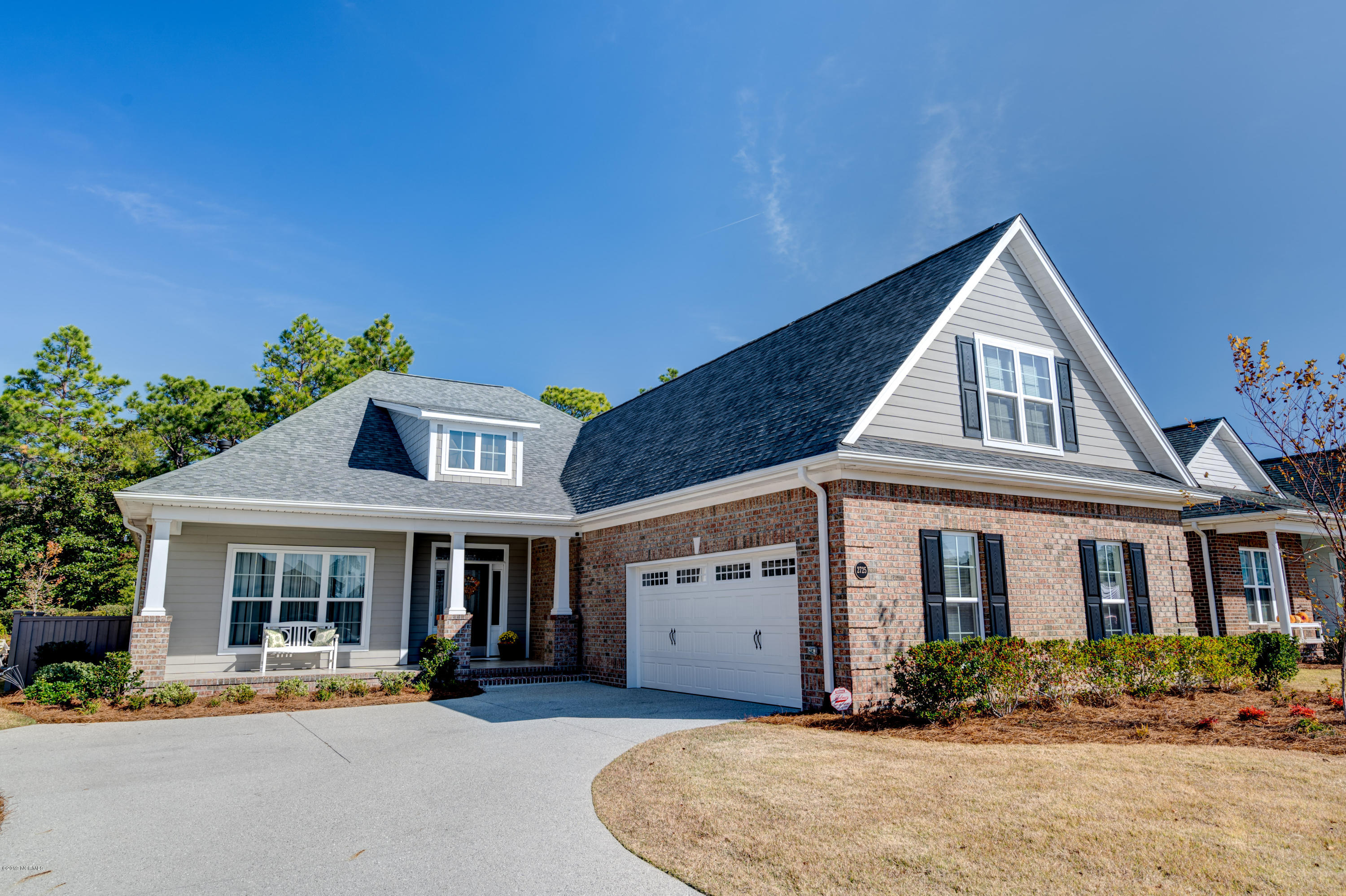 2725 Leader Circle Wilmington, NC 28412