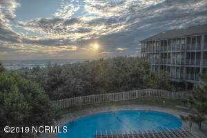 2503 W Ft Macon Road, Atlantic Beach, NC 28512