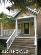51 Earl Of Craven Court, Bald Head Island, NC 28461