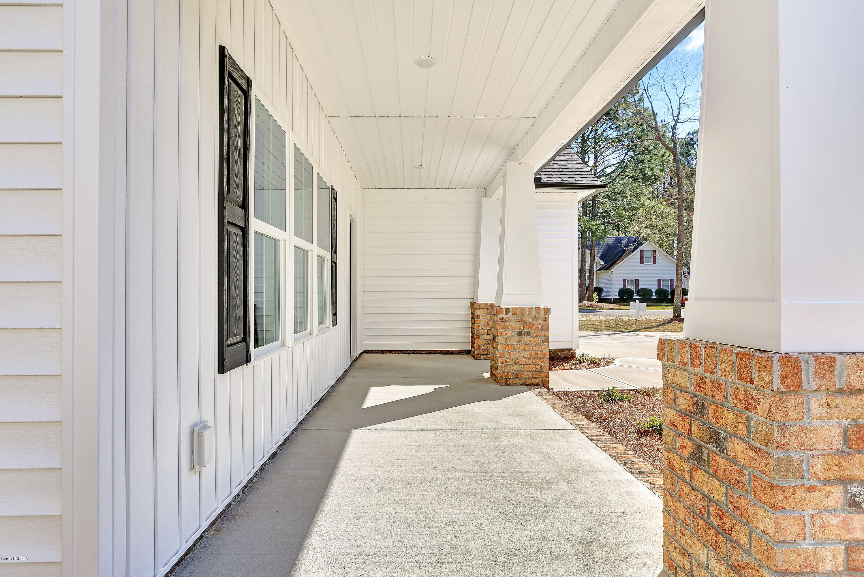 4080 Country Garden Lane Southport, NC 28461