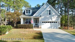 3969 Pepperberry Lane, Southport, NC 28461