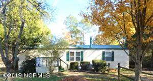 3632 Blue Banks Loop Road NE, Leland, NC 28451