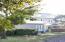 119 Bay Club Circle, Morehead City, NC 28557