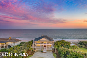 146 Beach Road S, Wilmington, NC 28411