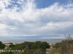 5 Green Teal Trail, Bald Head Island, NC 28461