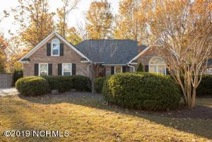 6501 Old Fort Road, Wilmington, NC 28411