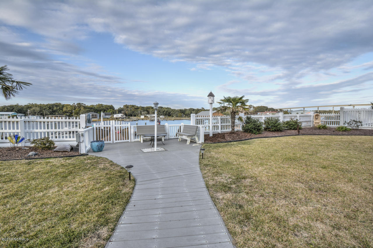 RE/MAX at the Beach - MLS Number: 100194822