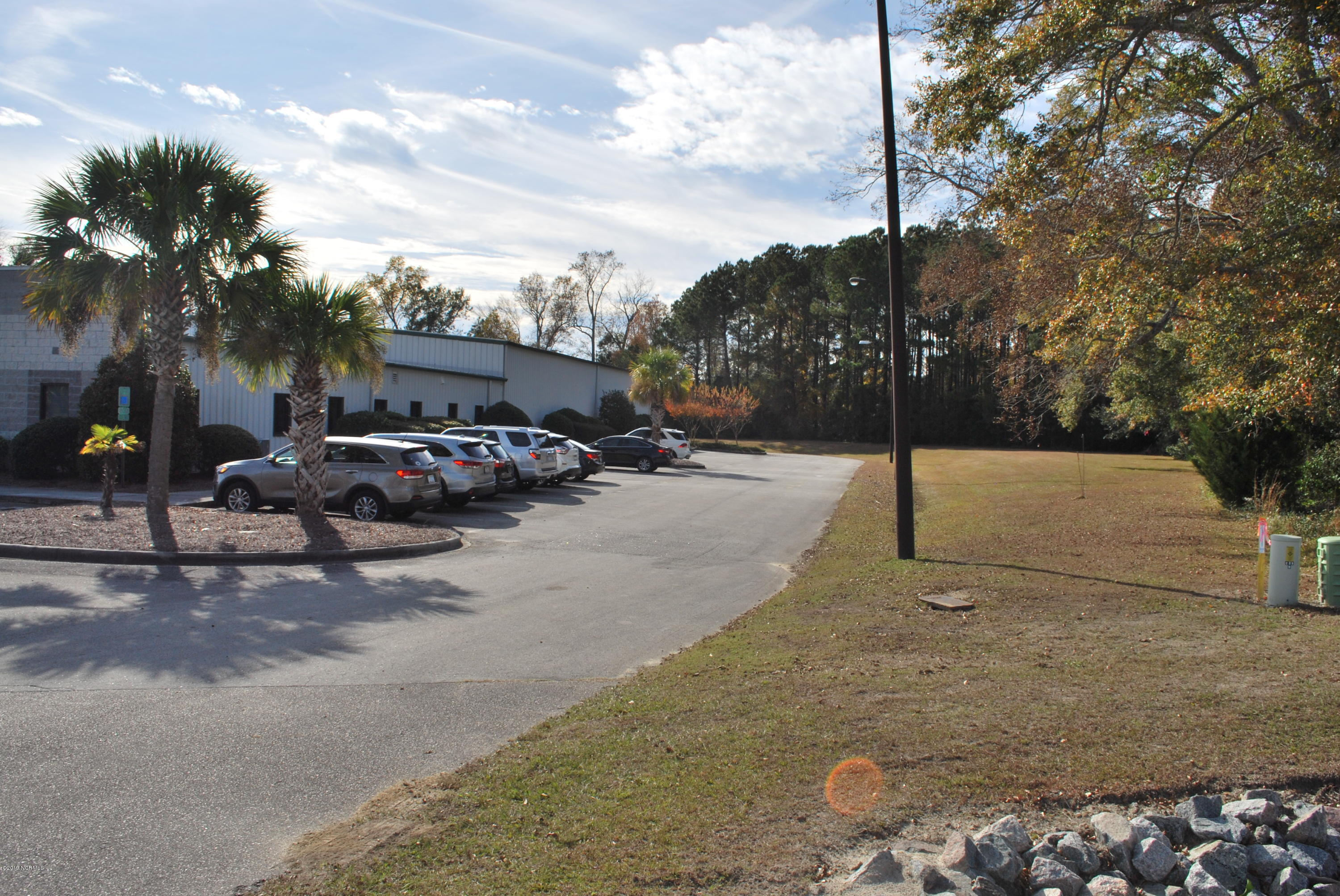 RE/MAX at the Beach - MLS Number: 100194811