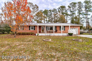 305 Mary Avenue, Castle Hayne, NC 28429