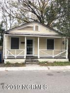 209 Gores, Wilmington, NC 28401