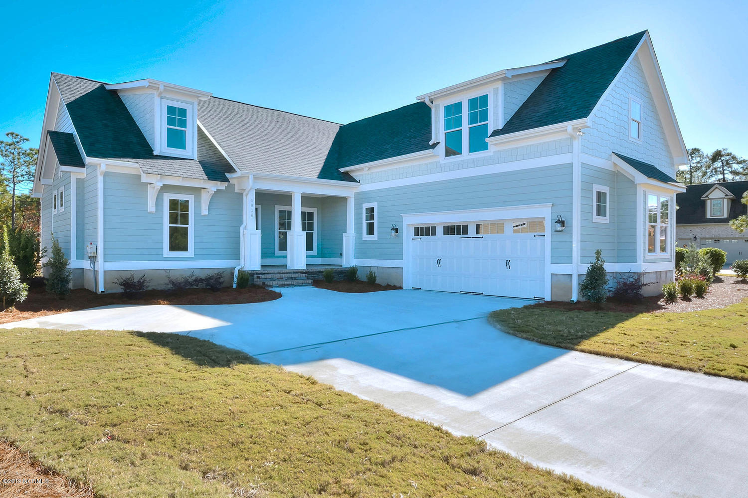4016 Covedale Lane Southport, NC 28461