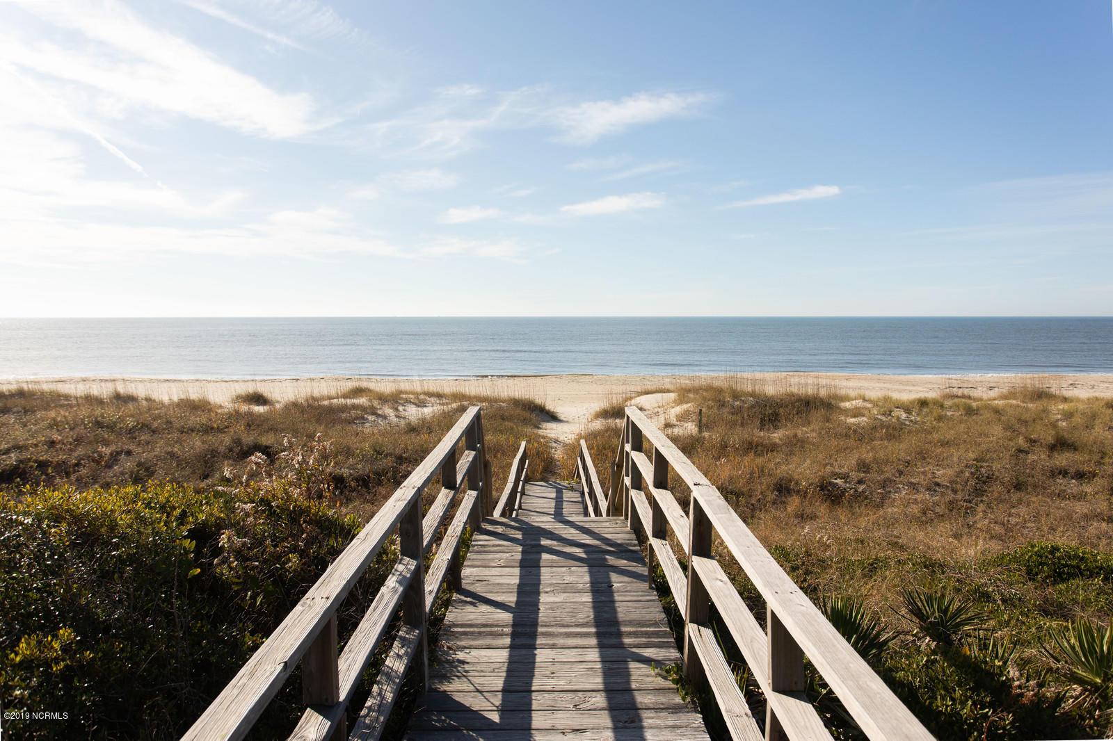 205 Caswell Beach Road Oak Island, NC 28465