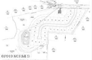 561 Bountiful Lane, Castle Hayne, NC 28429